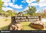 imagem de Uberlândia Minas Gerais n-14