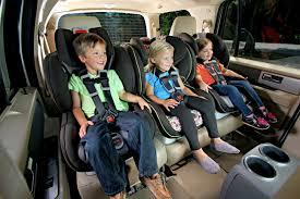 three across car seats from britax