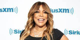 Wendy Williams' rule for next marriage ...