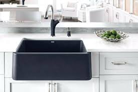 blanco composite sink nova champagne blanco composite sink reviews blanco composite sink natural granite composite kitchen top