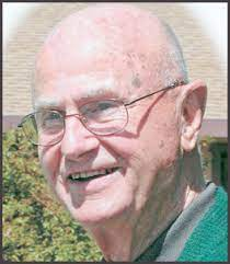 Fred Joyce Obituary - Death Notice and Service Information