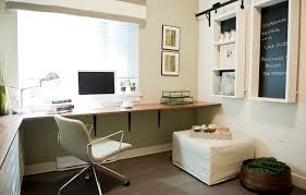 office desk shelf. Office Desk Shelf. Shelf A E