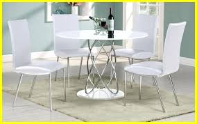 round kitchen table gorgeous white round kitchen table best dining retro for set popular and antique round kitchen table