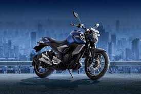 <b>Yamaha FZ S</b> Fi Price, Mileage, Images, Colours & Reviews
