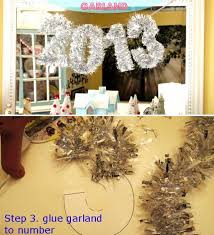 diy new year eve decorations 30