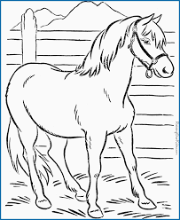 Forest Animal Coloring Page Coloring Pages Of Animals To Print 45 Great Models You Must Have