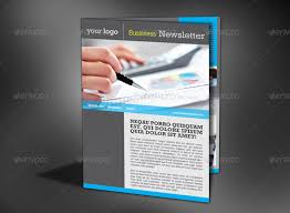 newsletter template for pages 20 finest printable newsletter templates