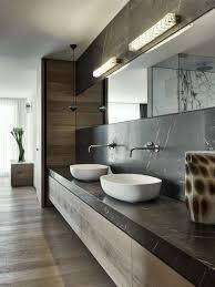 High end bathroom furniture Oasis Bathroom Bathroom Decor Ideas Luxury Furniture Contemporary Bathroom Contemporary Living High End Furniture Entryway Furniture Pinterest Luxury Condominium With Facade Made Of Glass Cubes Design