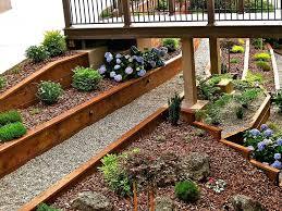 wood garden edging leave a comment wooden garden edging ideas nz