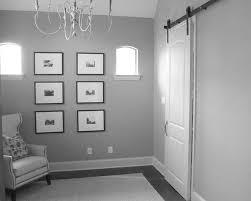 Eciting Gray Interior Walls Materials Also Design Ideas Walls ...