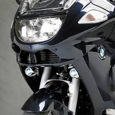 piaa 1100x sport touring lamp kit k1200rs 02 06 bob s bmw loading zoom