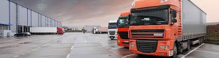 For carriers and transport companies - Jakob Rechtsanwalt | Zollrecht,  Transportrecht, Internationales Kaufrecht - Nürnberg