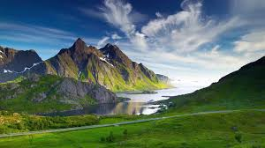 beauty of nature beautiful nature video relaxing the most beautiful places in the world