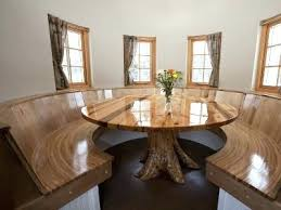 dining booth furniture. Awesome Dining Room Booth Brilliant Design Set Pleasant In Inside Style Sets Plans 6 Furniture