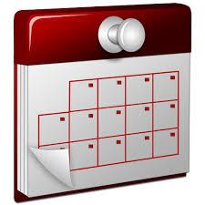 Image result for calendar download icon