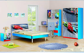 Kids Furniture Bedroom Boys Bedroom Theme