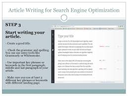 essay on search engine essay on search engine gxart essay on  essay on search engine gxart orgacademic essay search engine qlapi comacademic essay search engine