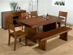 folding dining table for sale philippines. medium size of solid wood round dining table sets wooden tables from stock metal counter height folding for sale philippines e