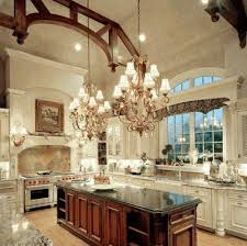 For Kitchen Ceilings Kitchen Lamps For Ceiling Zampco