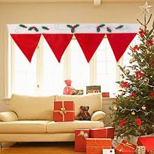 decorating for christmas decorations 2816x2112 3d home window