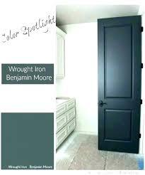 interior door painting ideas. Interior Door Paint Colors Ideas For Painting Doors  What Color Home Inside Design Popular Interior Door Painting Ideas