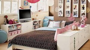 bedroom design for teens. Alluring Teenage Bedrooms Designs Teens Bedroom Interior Design Simple Decor For