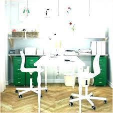 interior design for office furniture. Ikea Office Furniture Design His And Hers Desk For . Interior
