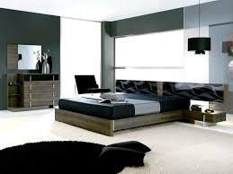adorable modern wallpaper luxury bedside furniture ideas sets luxury