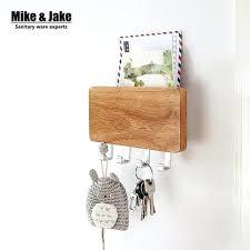 key hooks for wall uk decorative wall key hooks space aluminum wall key hook home decoration