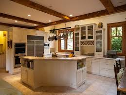 image result for combining stained wood trim with white window