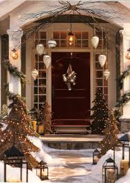outdoor christmas lighting ideas. Large Size Of Beautiful Pinterest Diy Decorations Exterior Outside Christmas Lights Ideas Awesome Table And With Outdoor Lighting