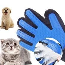 cat <b>la</b> — купите cat <b>la</b> с бесплатной доставкой на AliExpress version