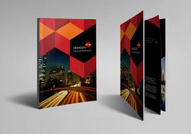 Hotel Brochure Designs 39 Brochure Design Ideas And Examples Free Premium