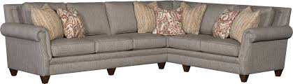 desiree furniture. 9000F Sectional Desiree Ash Copy Furniture