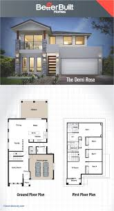Build And Design A House House Plans Under 200k To Build Philippines In 2020 House
