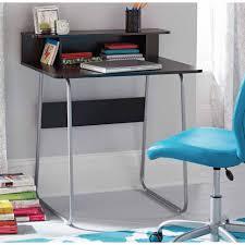 Ergonomic Computer Desk Furniture Office Desk Chairs Walmart Walmart Computer Desks