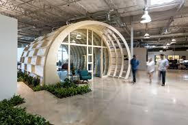 open office architecture images space. Ways To Attract And Retain Top Young Recruits In Today\u0027s Job Market Need Have Workplaces Several Steps Ahead Of The Beige, Boxy Cubicle-lined Offices Open Office Architecture Images Space O