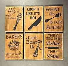Diy Kitchen Wall Decor Creative Ideas That Is Sure To Make Viewers Insane Daily