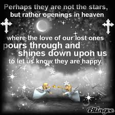 Quotes About Loved Ones Passing Awesome Loved One Passing Away Quotes In Loving Memory Of My Parents All
