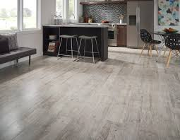 wood flooring ideas. Ceramic Wood Flooring Ideas With Plank Cost Plus Felsen Click Reviews Together Home