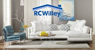 Scan Home Furniture Delectable RC Willey Furniture Store In Las Vegas Henderson