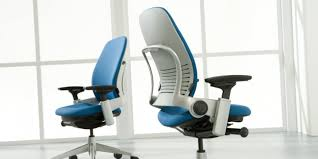 coolest office furniture. Fine Furniture With Coolest Office Furniture