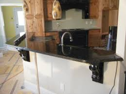lofty inspiration corbels for countertop support amazing bracket l counter top corbel home depot