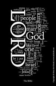 Christian Poster Ideas 25 Best Christian Poster Ideas Images Biblical Verses Frases Sports