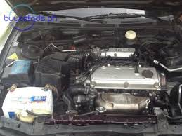 ford 1g alternator wiring diagram images 94 galant alternator wiring wiring diagram photos for help your