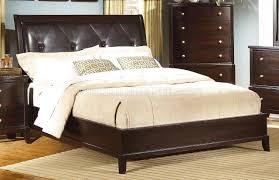 Badcock bedroom sets - Lookup BeforeBuying