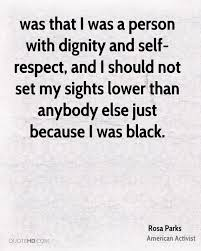 Self Respect Quotes Self respect Quotes Page 100 QuoteHD 88