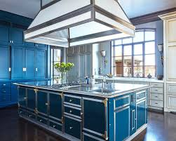 st charles kitchen cabinets large size of cabinets metal kitchen manufacturers used modern interior design st st charles kitchen cabinets