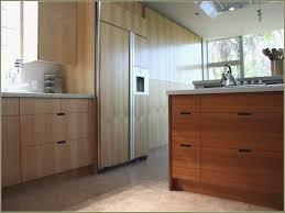 kitchen cabinet door replacement beautiful 2019 kitchen cabinet door replacement ikea kitchen island
