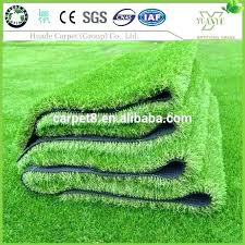 carpet rake home depot rug artificial grass supplieranufacturers at turf synthetic for patio canada